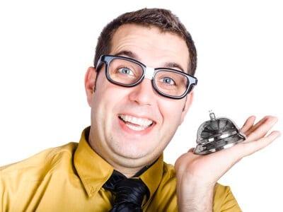 babelforce Jobs Customer Success Assistant