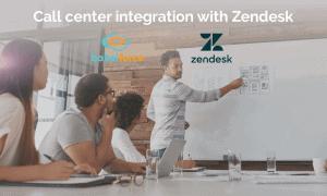 call center integration