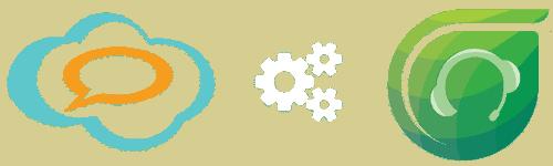 Freshdesk babelforce integration
