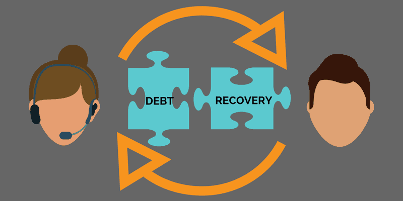 Make debt recovery simple I Ways to use a dialer I babelforce