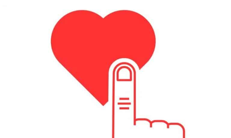 Can Callers Come to Love Your IVR?