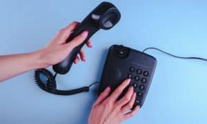 Pt 1: What the Best Power Dialer Has (That Yours Doesn't)