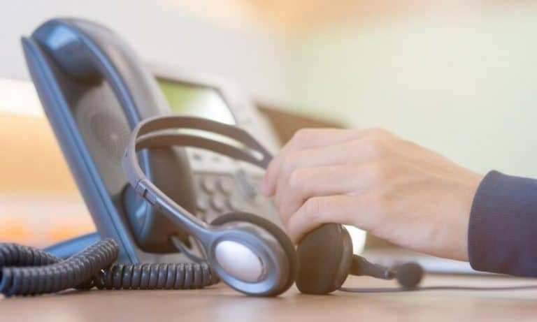 Pt 2: What the Best Predictive Dialer Has (That Yours Doesn't)