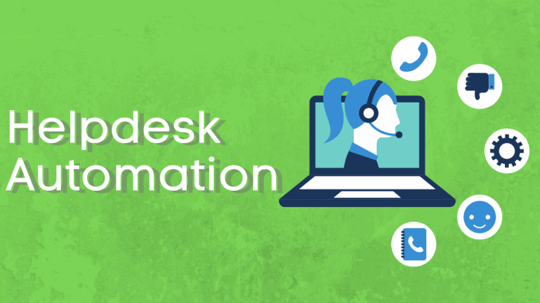 Automate Follow-ups from Tickets in Cloud Helpdesk Software (Here's How!)