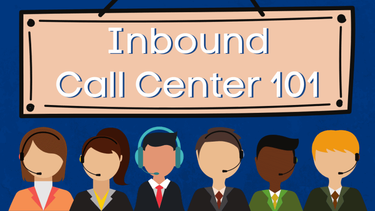 What is an Inbound Call Center? (And 3 Skills the Best Ones Have!)